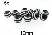 https://eurobeads.eu/49237-jqzoom_default/5pcsacrylic-beads-size-10x9mm.jpg
