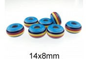 https://eurobeads.eu/49256-jqzoom_default/acrylic-bead-diameter-14mm-hole-55mm.jpg