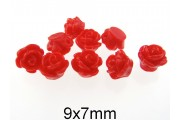 https://eurobeads.eu/49266-jqzoom_default/rose-shaped-bead-size-9x7mm.jpg
