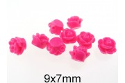 https://eurobeads.eu/49270-jqzoom_default/rose-shaped-bead-size-9x7mm.jpg