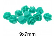 https://eurobeads.eu/49273-jqzoom_default/rose-shaped-bead-size-9x7mm.jpg