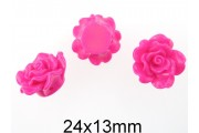https://eurobeads.eu/49279-jqzoom_default/rose-shaped-bead-size-24x13mm.jpg