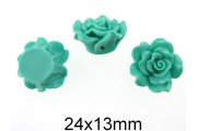 https://eurobeads.eu/49281-jqzoom_default/rose-shaped-bead-size-24x13mm.jpg