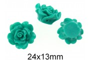 https://eurobeads.eu/49287-jqzoom_default/rose-shaped-bead-size-24x13mm.jpg