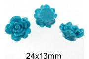 https://eurobeads.eu/49291-jqzoom_default/rose-shaped-bead-size-24x13mm.jpg