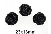 https://eurobeads.eu/49292-jqzoom_default/rose-shaped-bead-size-23x13mm.jpg