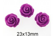 https://eurobeads.eu/49294-jqzoom_default/rose-shaped-bead-size-23x13mm.jpg