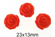 https://eurobeads.eu/49296-jqzoom_default/rose-shaped-bead-size-23x13mm.jpg