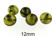 https://eurobeads.eu/49324-jqzoom_default/acrylic-bead-12mm.jpg