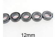 https://eurobeads.eu/49366-jqzoom_default/hematite-bead-diameter-12mm.jpg