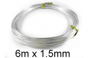 https://eurobeads.eu/4955-jqzoom_default/aluminum-wire-length-6m-thickness-15mm.jpg