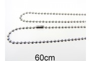 https://eurobeads.eu/49587-jqzoom_default/chain-with-clasps.jpg