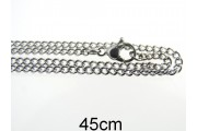 https://eurobeads.eu/49607-jqzoom_default/chain-with-clasps.jpg