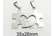 https://eurobeads.eu/49687-jqzoom_default/pendant-stainless-steel-puzzle.jpg