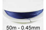 https://eurobeads.eu/4980-jqzoom_default/tiger-tail-silicone-coated-wire-length-50m-thickness-045mm.jpg