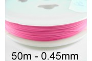 https://eurobeads.eu/4982-jqzoom_default/tiger-tail-silicone-coated-wire-length-50m-thickness-045mm.jpg