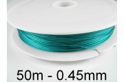 https://eurobeads.eu/4983-jqzoom_default/tiger-tail-silicone-coated-wire-length-50m-thickness-045mm.jpg