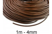 https://eurobeads.eu/49883-jqzoom_default/1mgenuine-leather-cord-diameter-4mm-color-brown.jpg