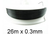 https://eurobeads.eu/4992-jqzoom_default/copper-modelling-wire-length-26m-thickness-03mm.jpg