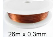 https://eurobeads.eu/4996-jqzoom_default/copper-modelling-wire-length-26m-thickness-03mm.jpg