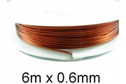 https://eurobeads.eu/5003-jqzoom_default/copper-modelling-wire-length-6m-thickness-06mm.jpg