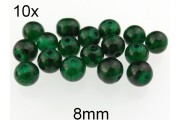 https://eurobeads.eu/50044-jqzoom_default/10pcscrackle-glass-beads-diameter-8mm.jpg