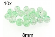 https://eurobeads.eu/50075-jqzoom_default/10pcscrackle-glass-beads-diameter-8mm.jpg