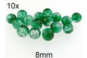 https://eurobeads.eu/50082-jqzoom_default/10pcscrackle-glass-beads-diameter-8mm.jpg
