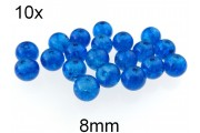 https://eurobeads.eu/50093-jqzoom_default/10pcscrackle-glass-beads-diameter-8mm.jpg