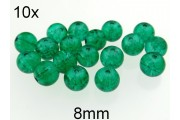 https://eurobeads.eu/50094-jqzoom_default/10pcscrackle-glass-beads-diameter-8mm.jpg