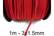 https://eurobeads.eu/50254-jqzoom_default/1mfaux-suede-cord-width-3mm-color-red.jpg