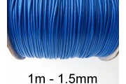 https://eurobeads.eu/50316-jqzoom_default/1mkorean-wax-cord-diameter-15mm-blue.jpg