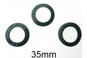 https://eurobeads.eu/50332-jqzoom_default/coconut-ring-size-35mm.jpg