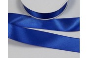 https://eurobeads.eu/50484-jqzoom_default/double-sided-satin-ribbon-width-15mm-blue.jpg