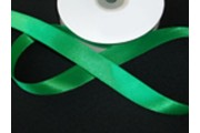 https://eurobeads.eu/50490-jqzoom_default/double-sided-satin-ribbon-width-15mm-green.jpg