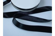 https://eurobeads.eu/50496-jqzoom_default/double-sided-satin-ribbon-width-20mm-black.jpg