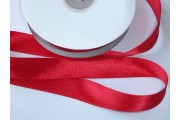 https://eurobeads.eu/50497-jqzoom_default/double-sided-satin-ribbon-width-20mm-red.jpg