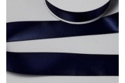 https://eurobeads.eu/50510-jqzoom_default/double-sided-satin-ribbon-width-25mm-navy-blue.jpg