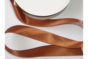https://eurobeads.eu/50511-jqzoom_default/double-sided-satin-ribbon-width-25mm-brown.jpg
