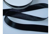 https://eurobeads.eu/50514-jqzoom_default/double-sided-satin-ribbon-width-25mm-black.jpg