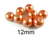 https://eurobeads.eu/512-jqzoom_default/lustered-glass-pearls-diameter-12mm.jpg