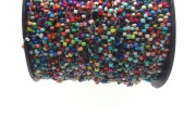https://eurobeads.eu/51821-jqzoom_default/90mpolyester-cord-with-beads.jpg
