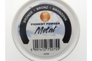 https://eurobeads.eu/51871-jqzoom_default/3g-pigment-powder-metalic-bronze.jpg