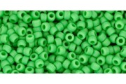 https://eurobeads.eu/52147-jqzoom_default/10gtoho-beads-size-110-color-opaque-frosted-mint-green.jpg