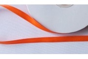 https://eurobeads.eu/52209-jqzoom_default/double-sided-satin-ribbon-width-6mm-orange.jpg