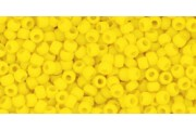 https://eurobeads.eu/52443-jqzoom_default/10gtoho-beads-size-110-color-opaque-frosted-sunshine.jpg