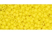 https://eurobeads.eu/52444-jqzoom_default/10gtoho-beads-size-110-color-opaque-frosted-dandelion.jpg