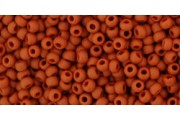 https://eurobeads.eu/52446-jqzoom_default/10gtoho-beads-size-110-color-opaque-frosted-terra-cotta.jpg