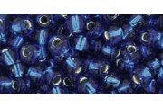 https://eurobeads.eu/52602-jqzoom_default/10gtoho-beads-size-60-color-silver-lined-sapphire.jpg