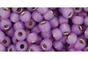 https://eurobeads.eu/52631-jqzoom_default/10gtoho-beads-size-60-color-silver-lined-milky-amethyst.jpg